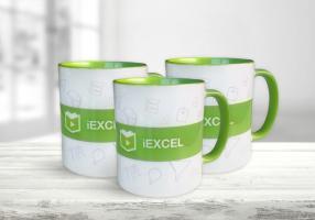 kubki iExcel